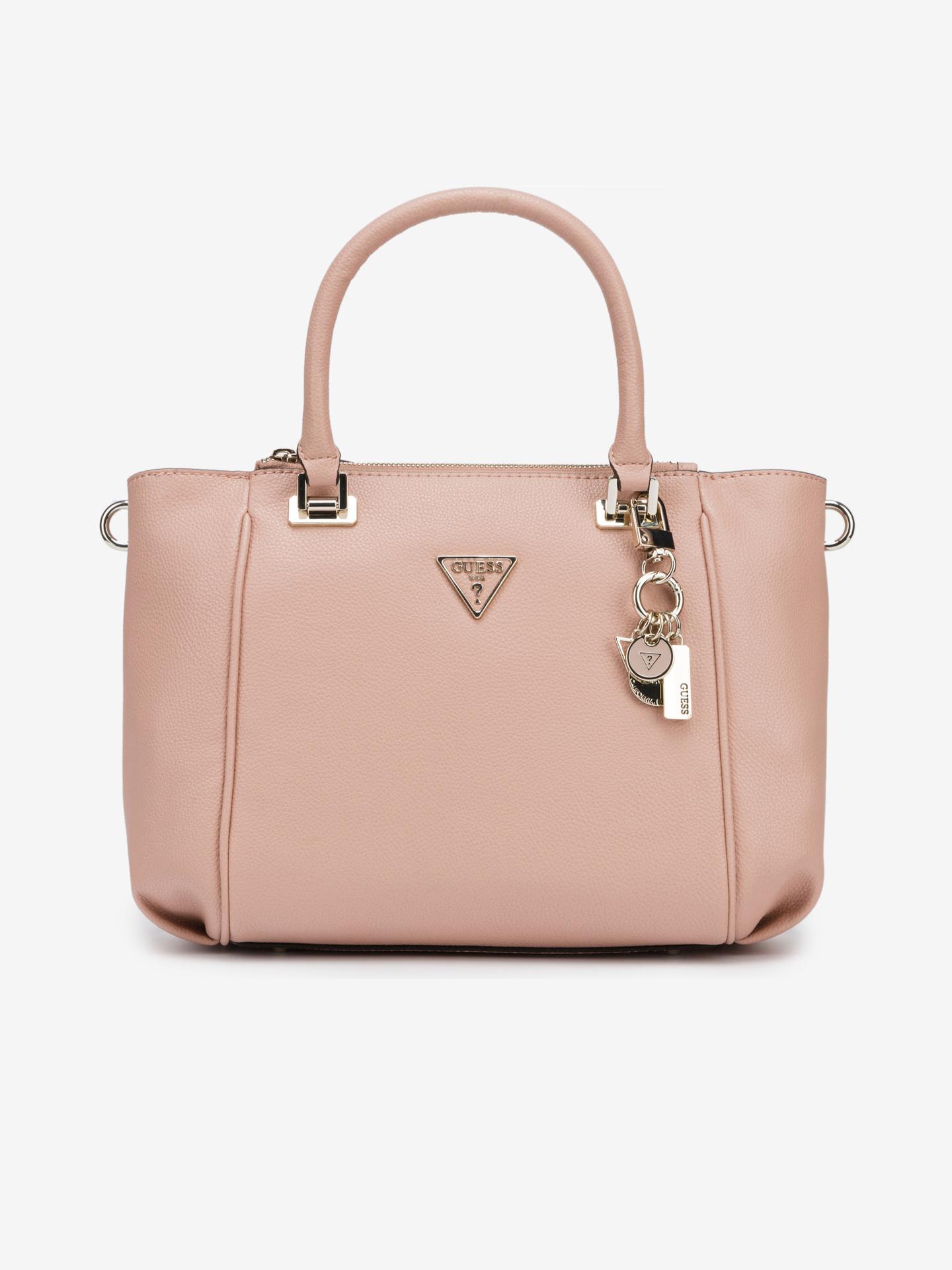 Guess roza torbica Destiny Status