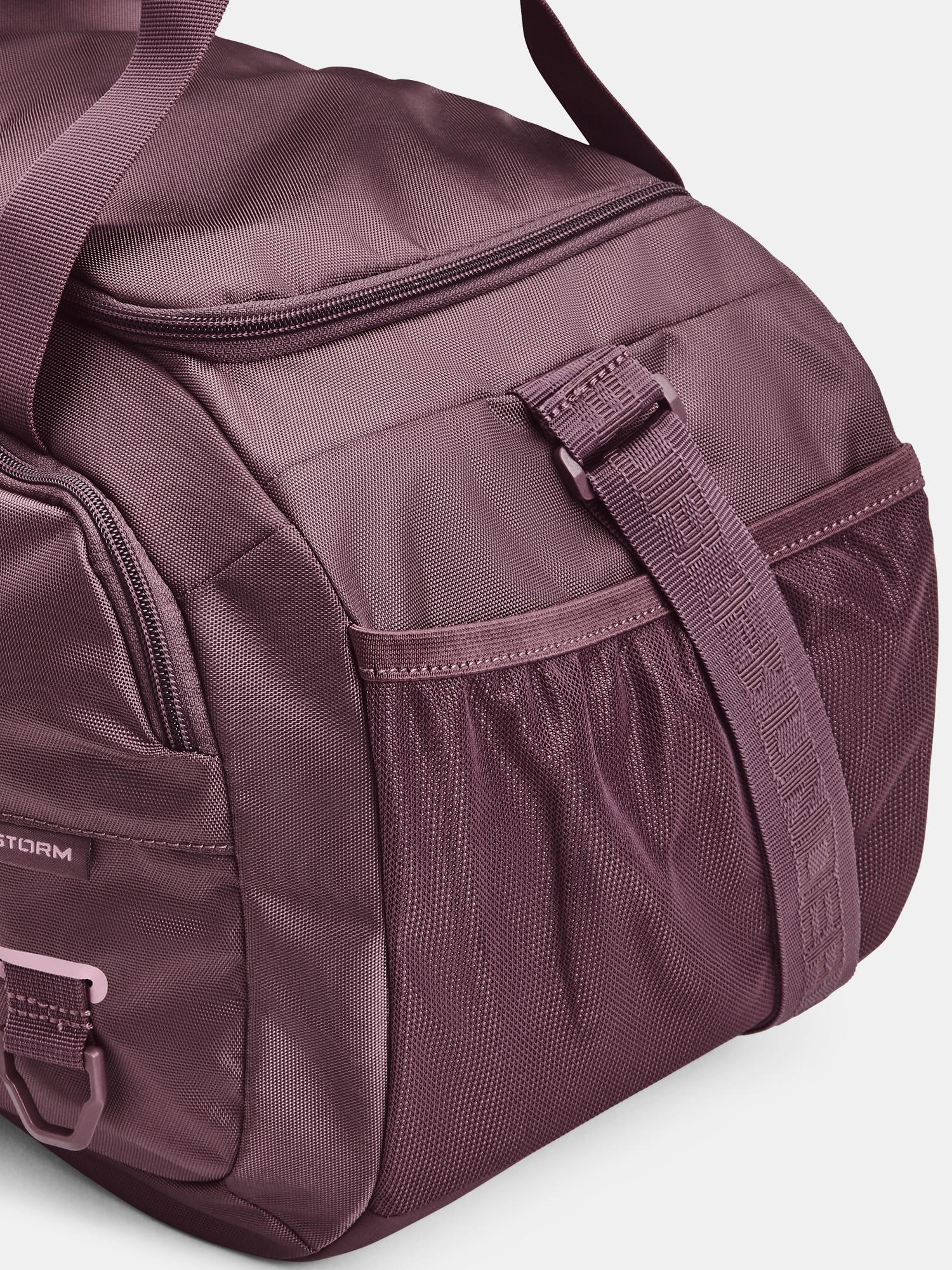 Under Armour Ženske torbice vijolična
