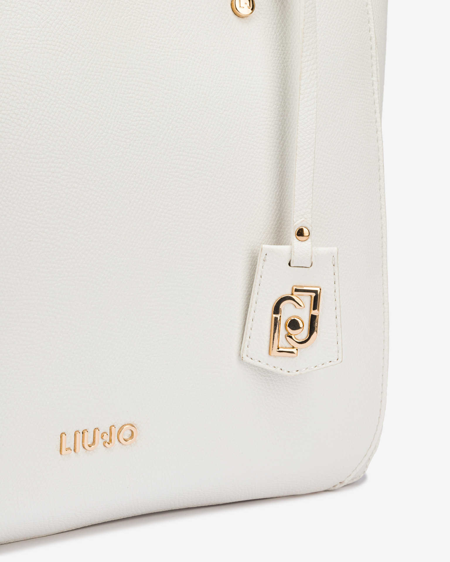 Liu Jo bela torbica