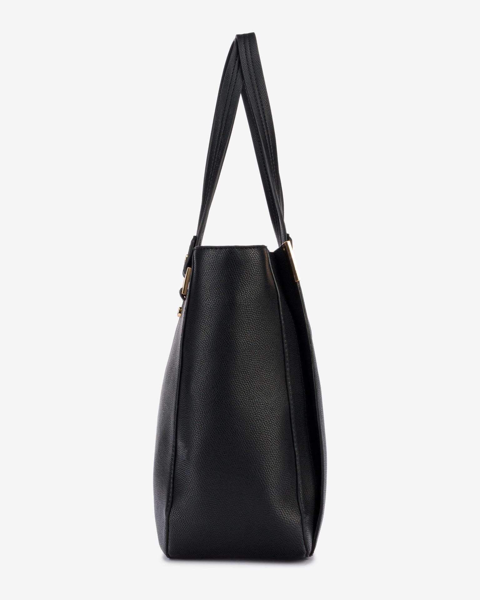 Liu Jo črna torbica