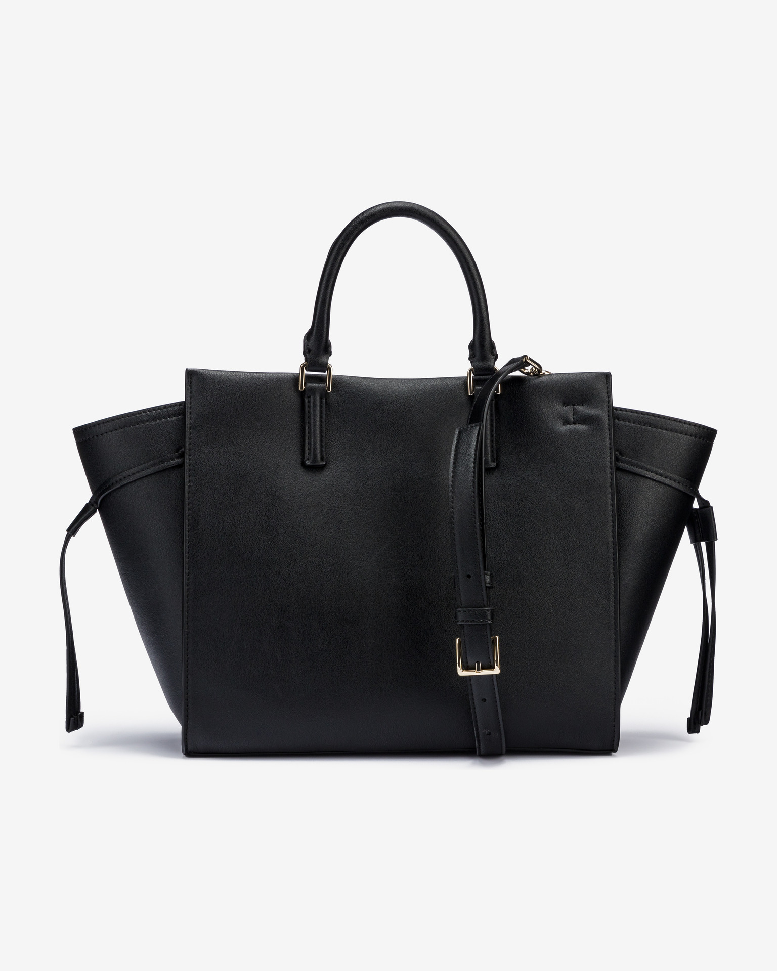 Calvin Klein črna torbica