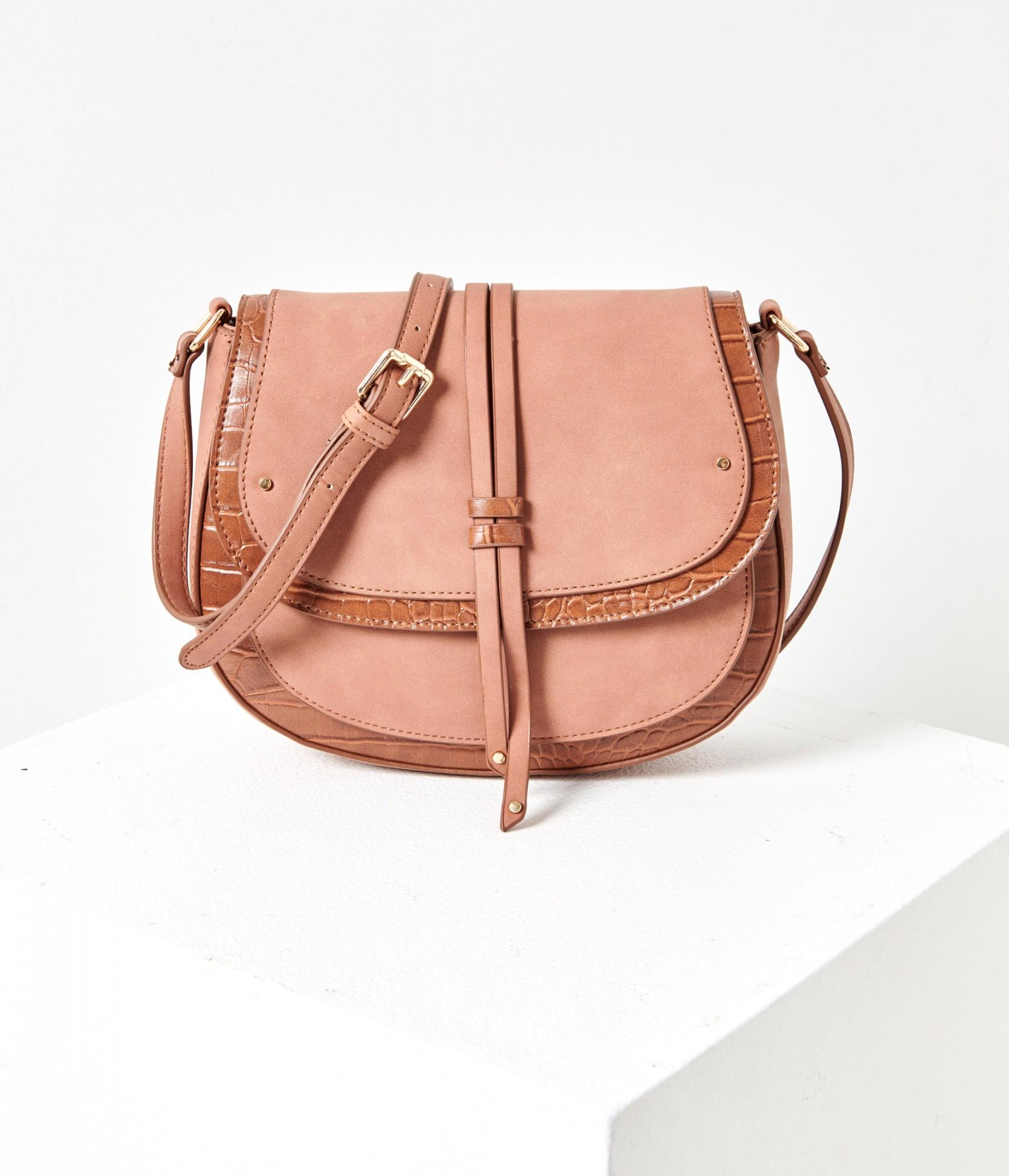 CAMAIEU Ženske torbice
