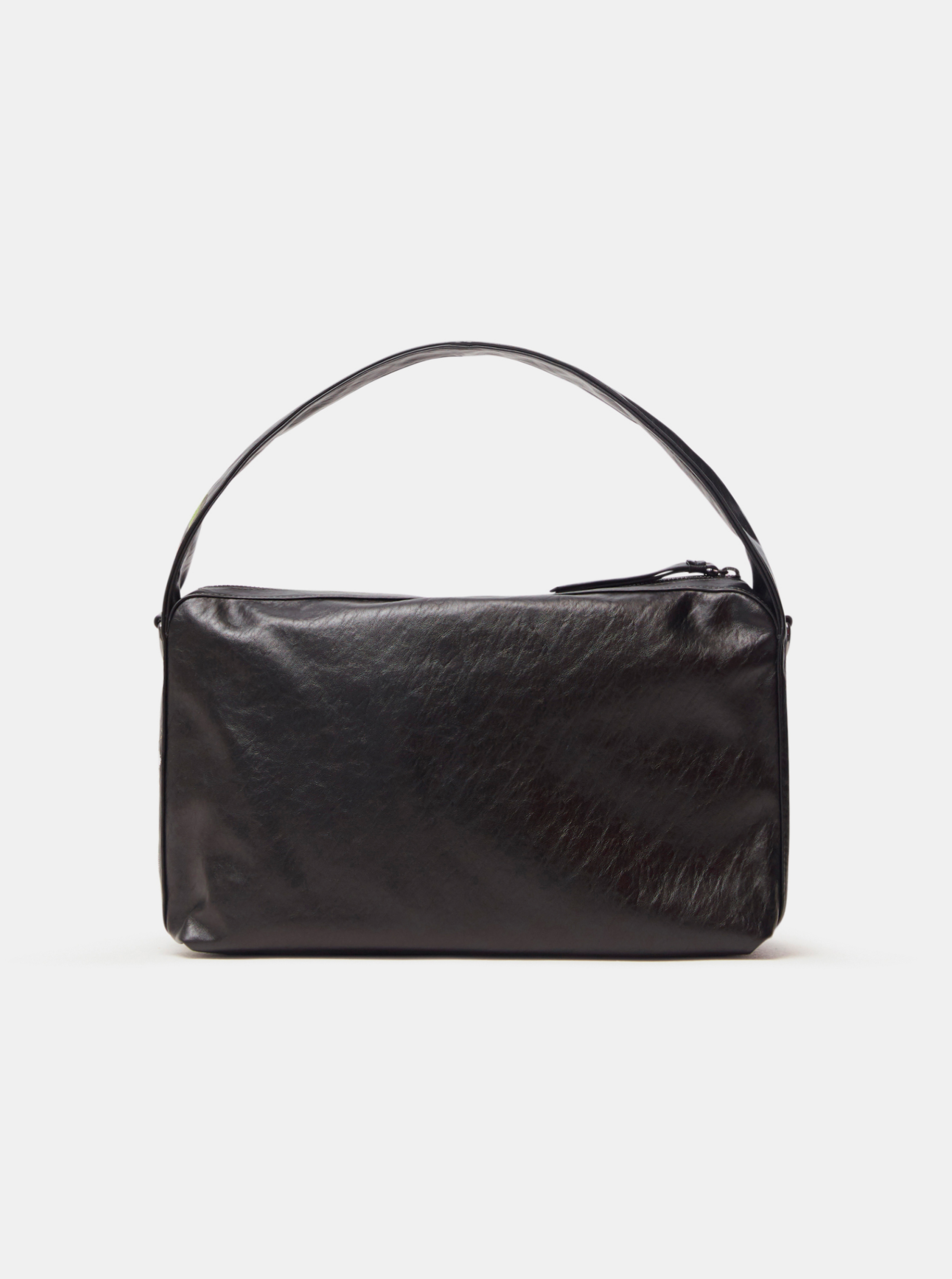 Desigual črna torbica Niagara Narbonne