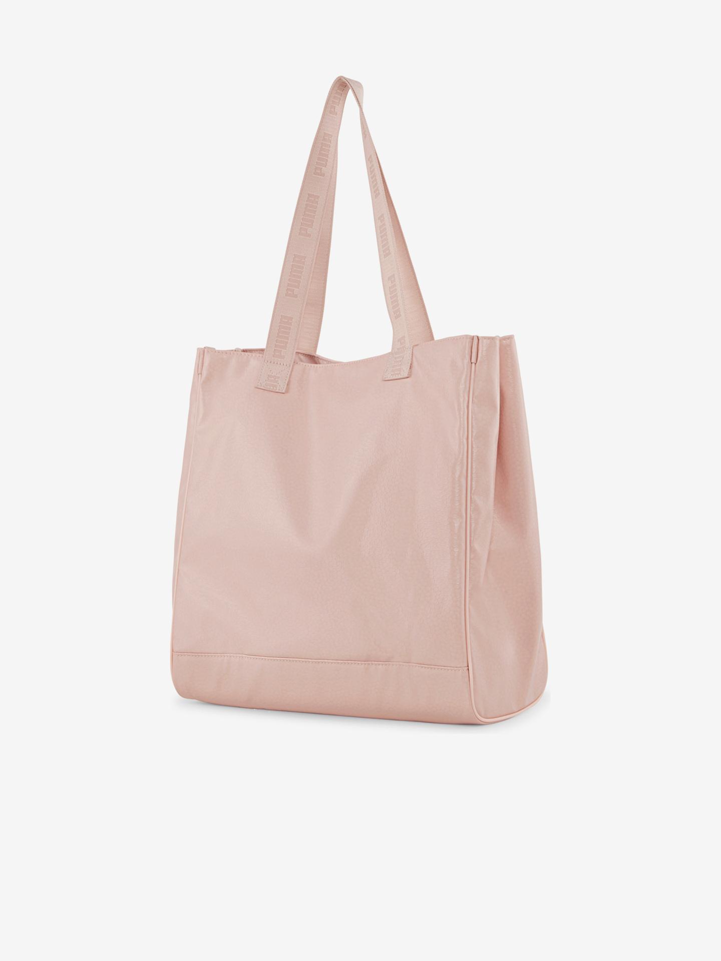 Puma Ženske torbice roza