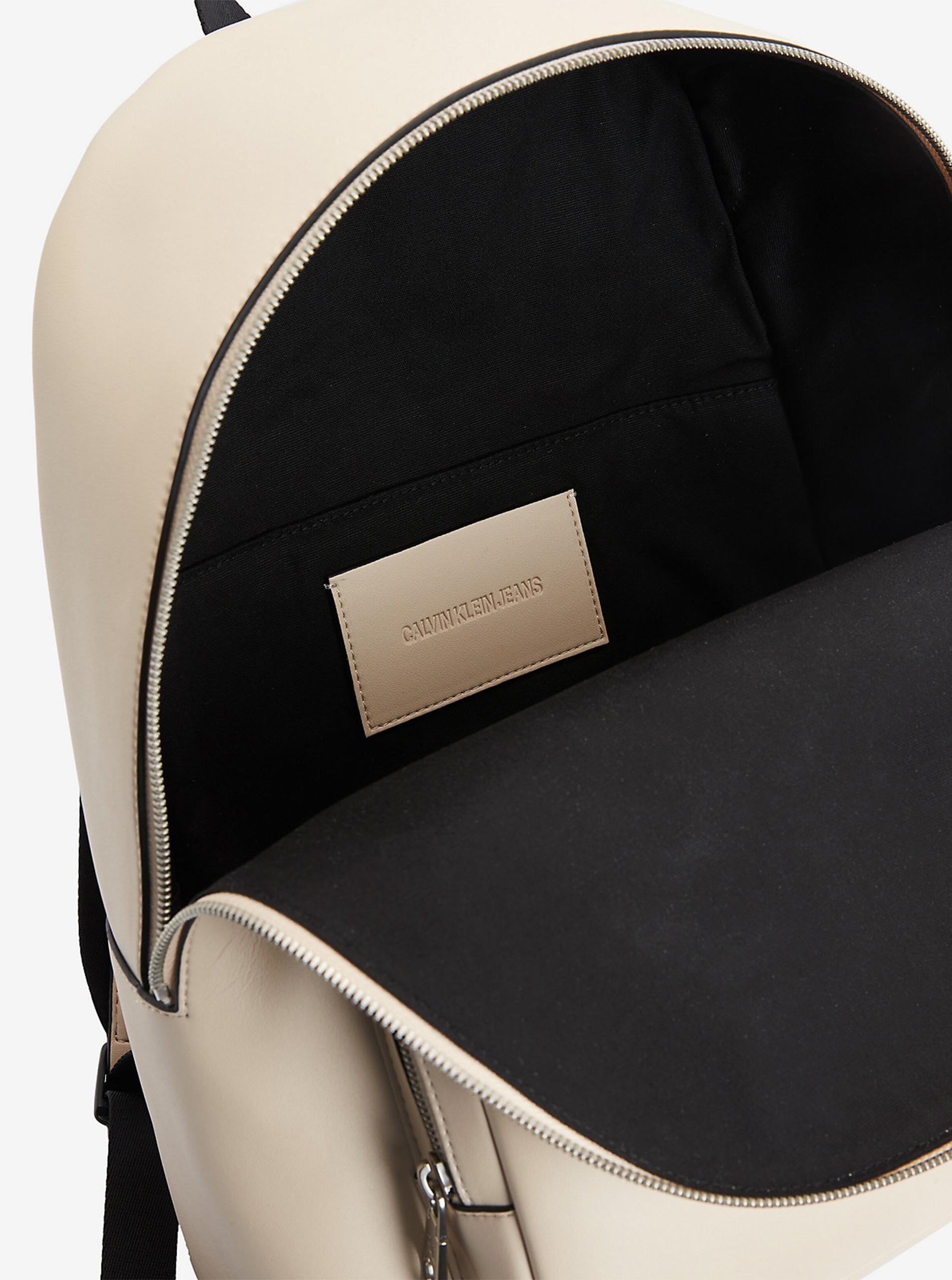 Calvin Klein krem nahrbtnik