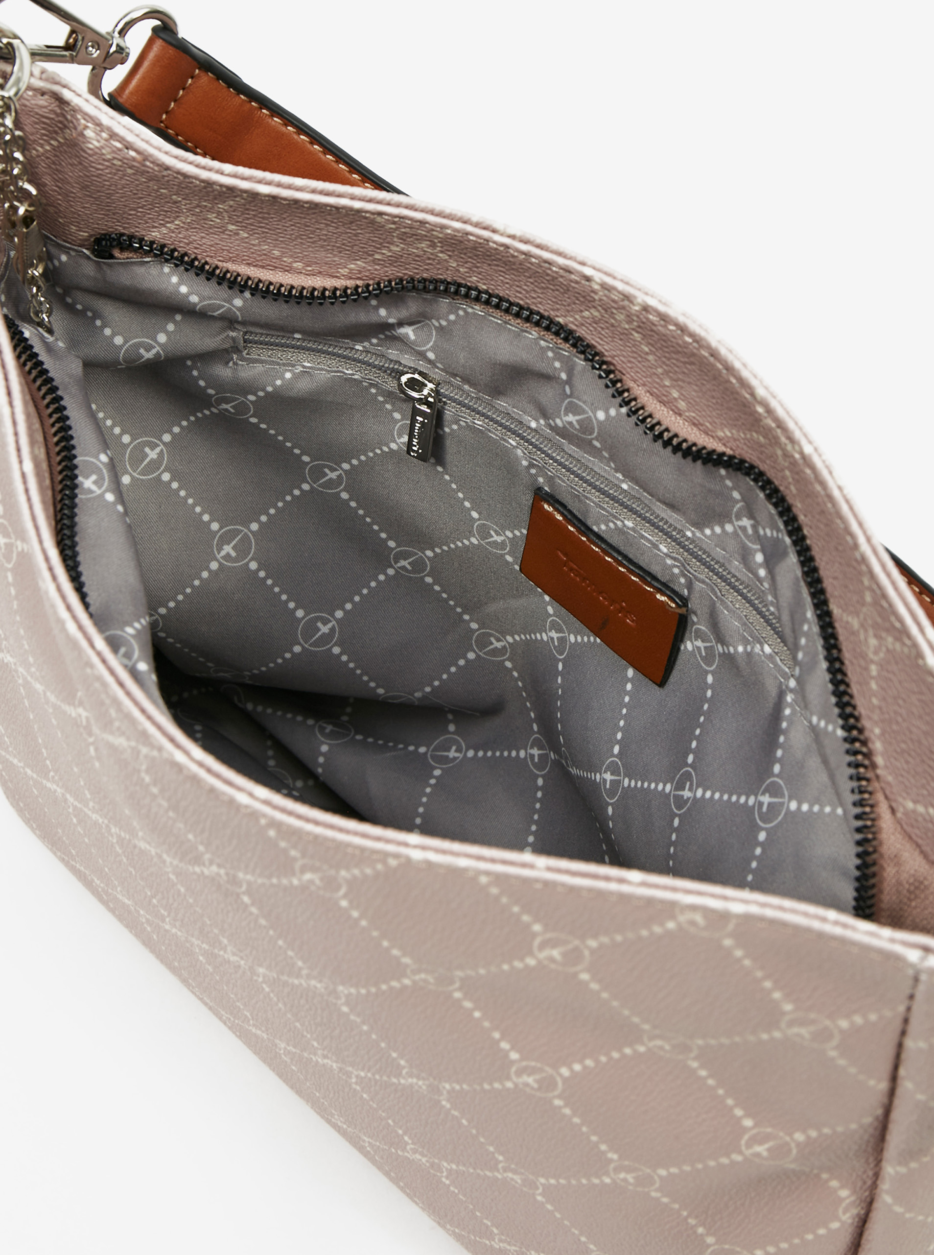 Tamaris Ženske torbice bež