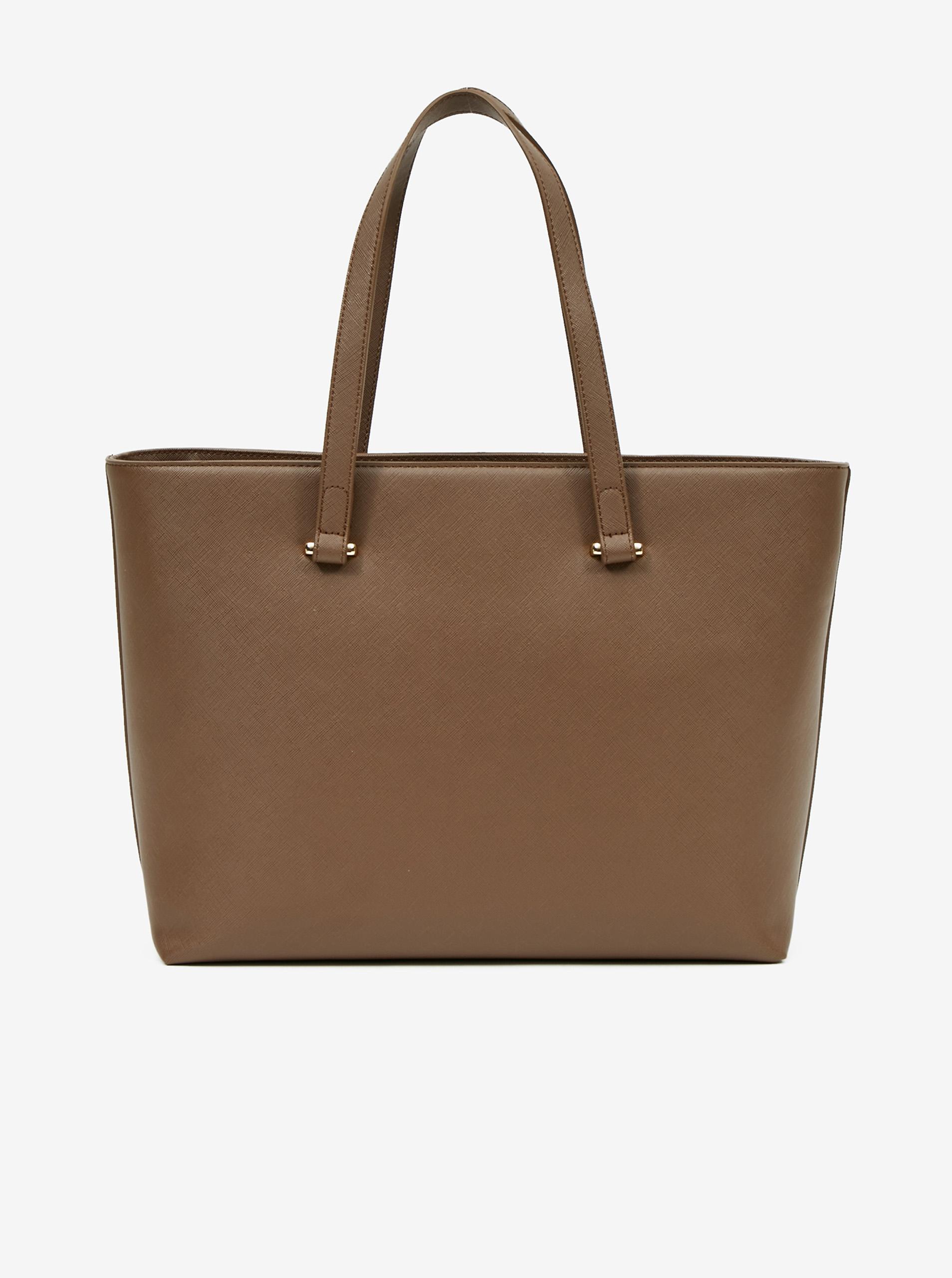 Replay Ženske torbice
