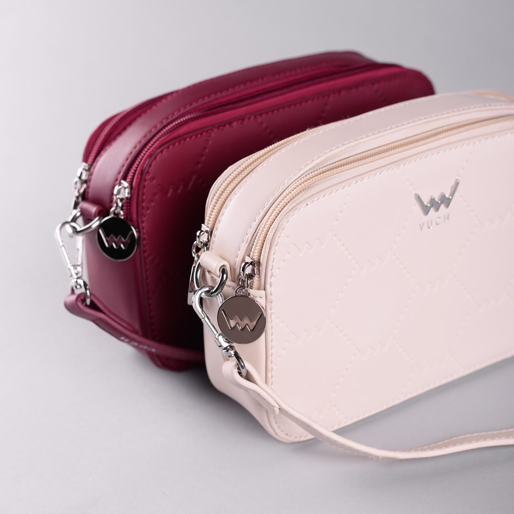 Vuch Ženske torbice bela