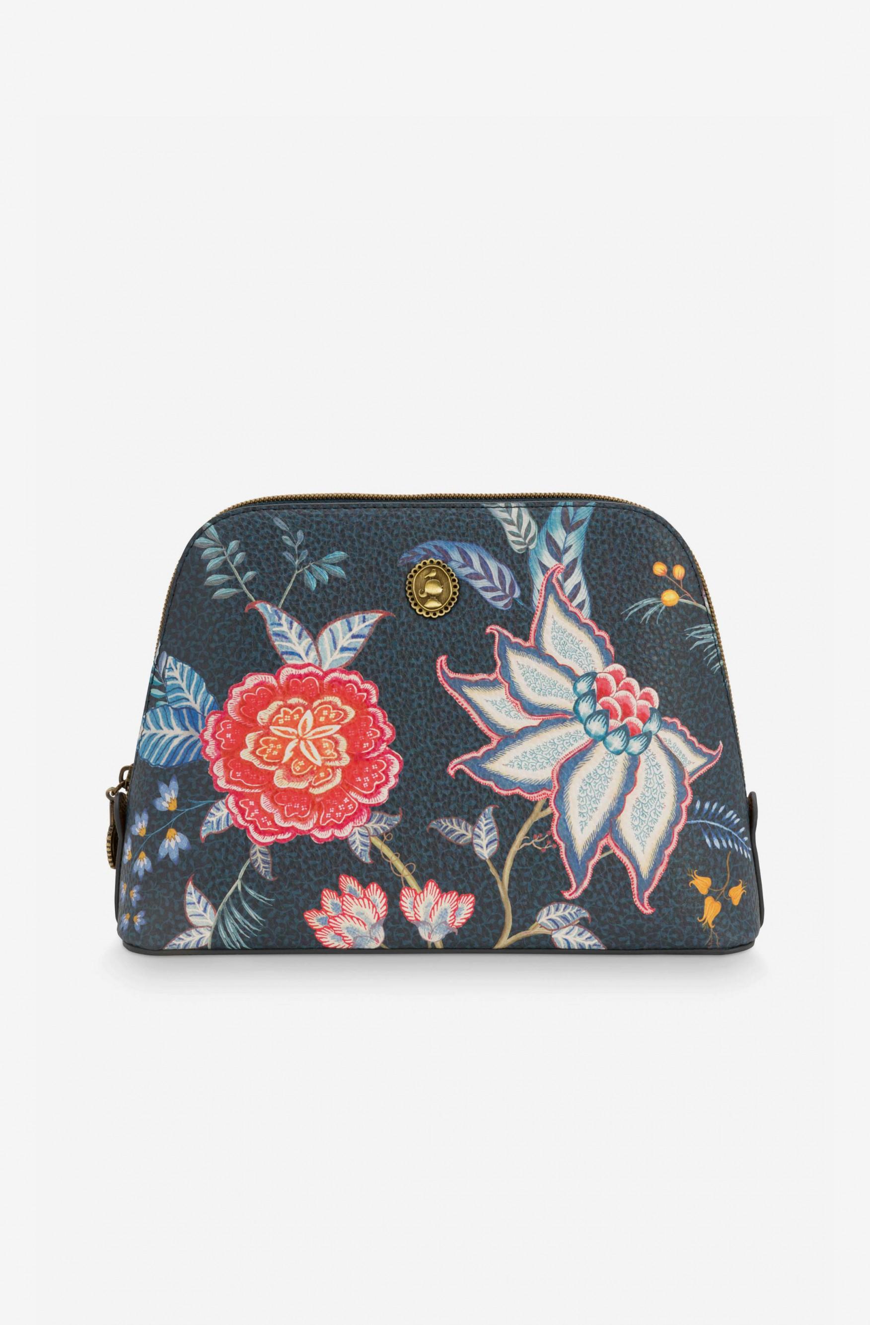 PiP studio Ženske torbice  Flower