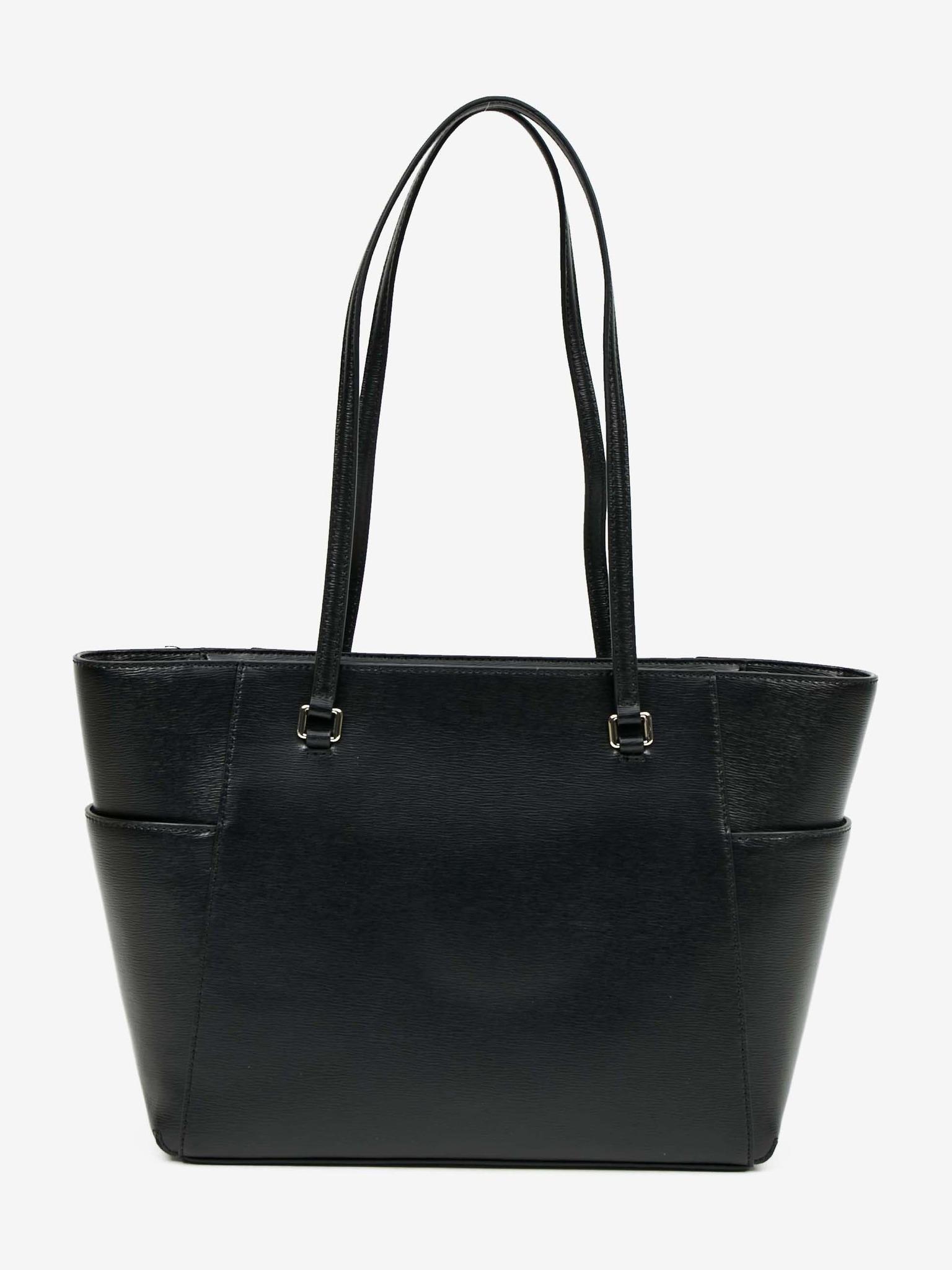 DKNY Ženske torbice črna Kabelka