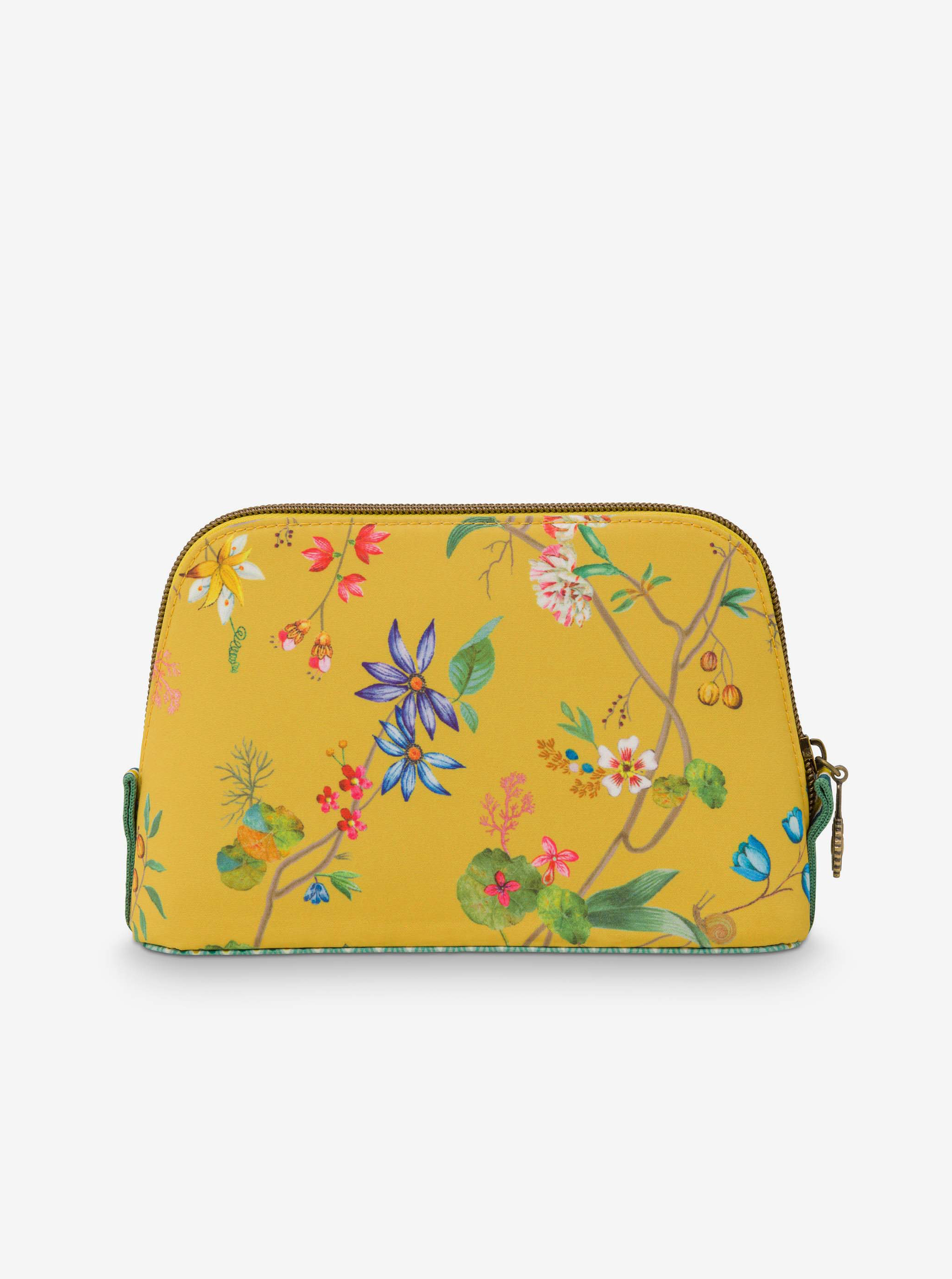 PiP studio Ženske torbice rumena  Petites