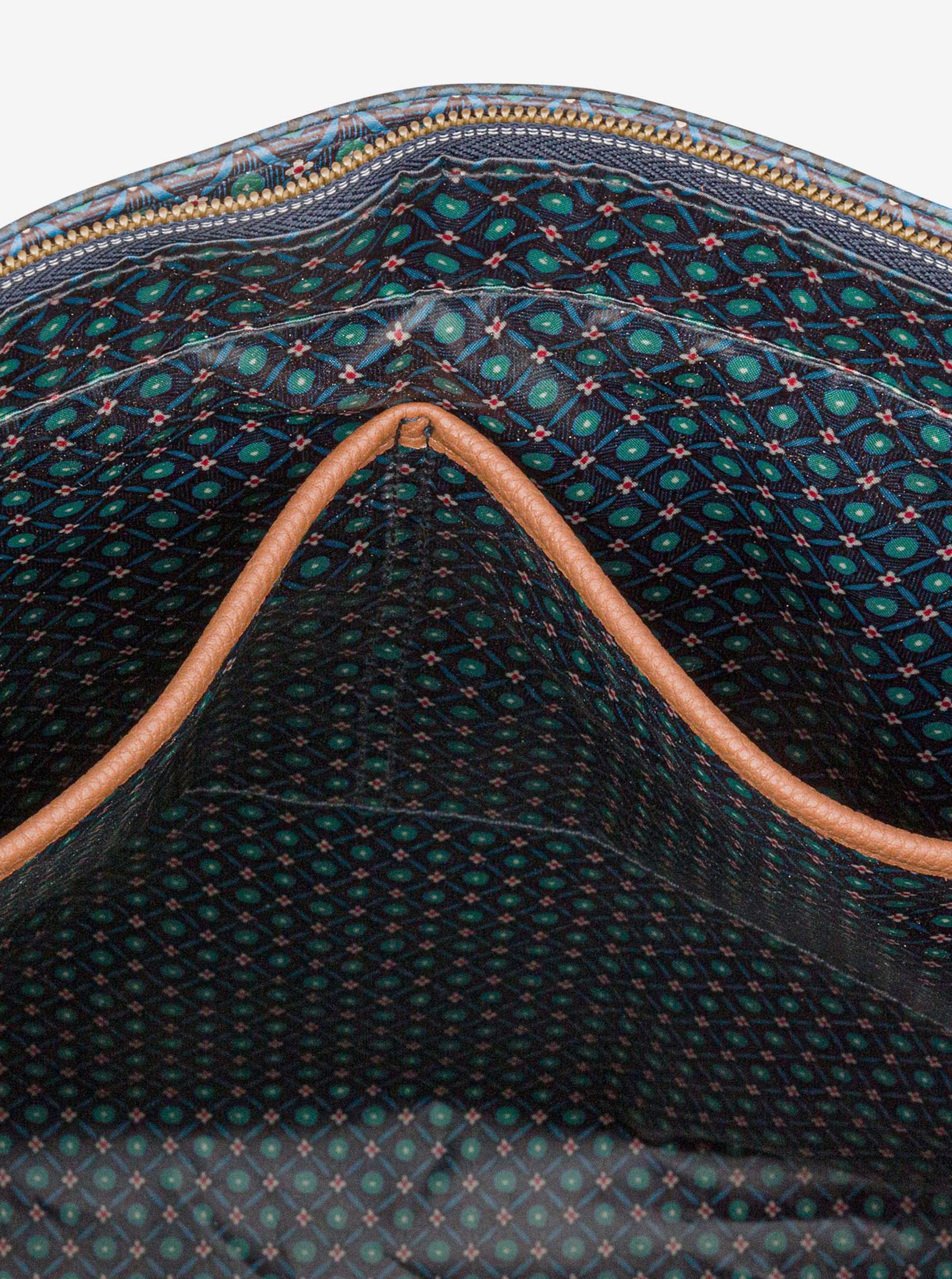 PiP studio Ženske torbice  Flirting