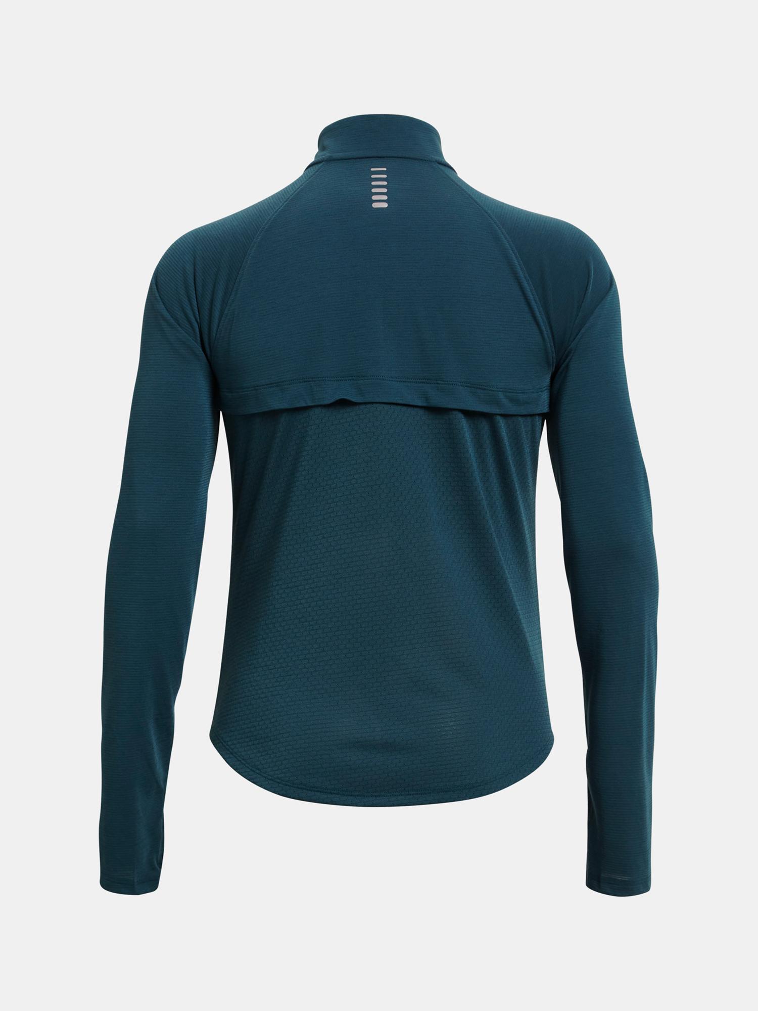 Under Armour Ženske majice modra