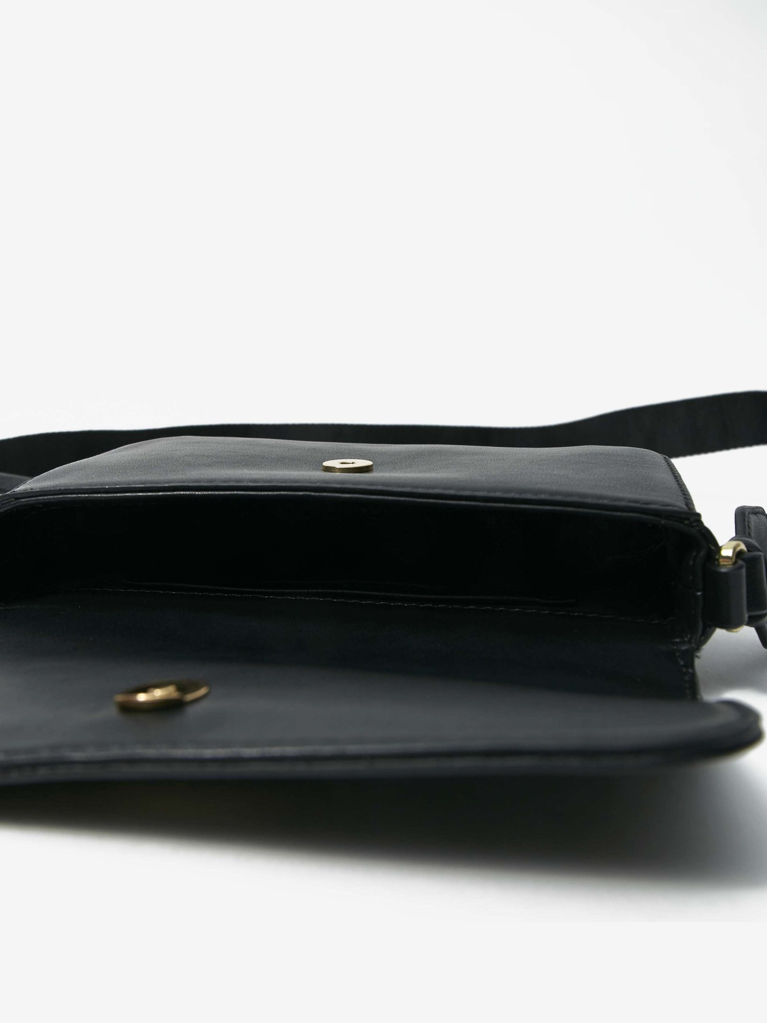 DKNY Ženske torbice črna