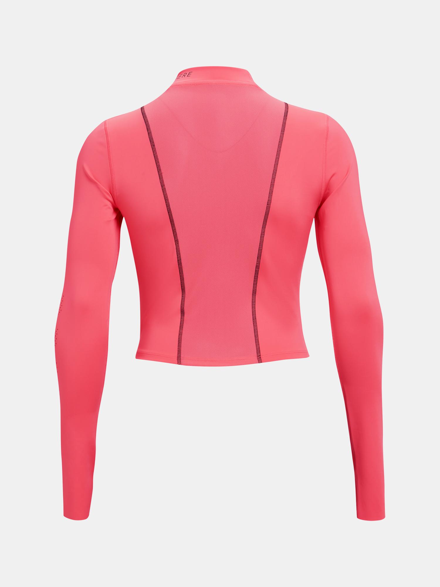 Under Armour Ženske majice roza