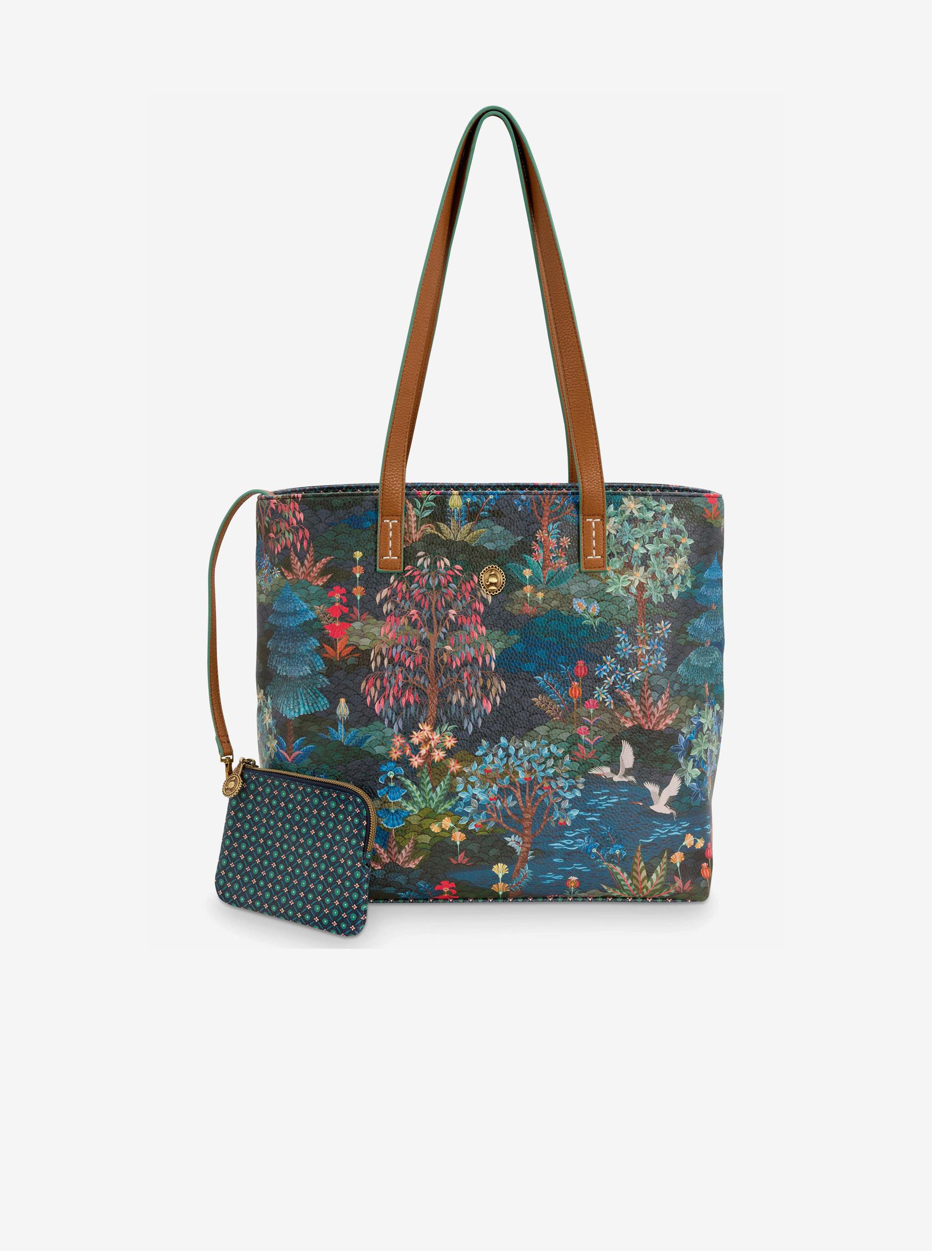PiP studio Ženske torbice  Garden