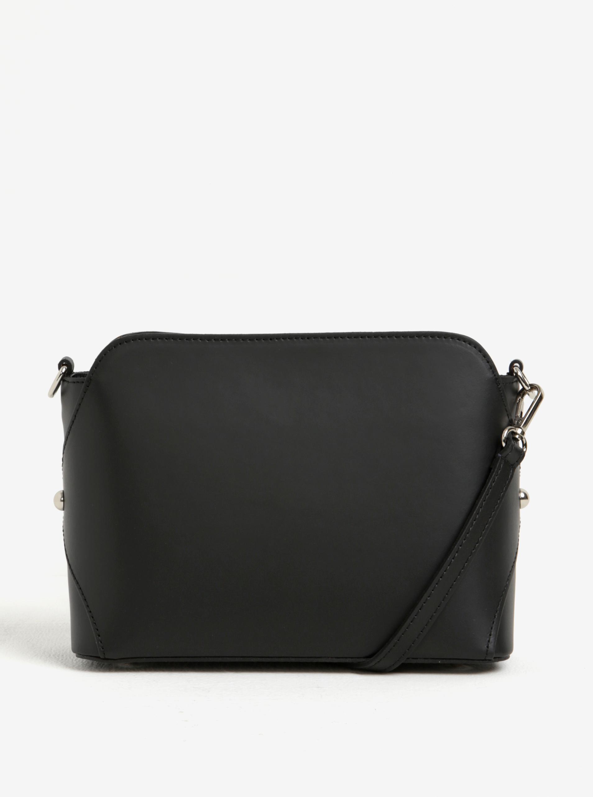 KARA Ženske torbice črna