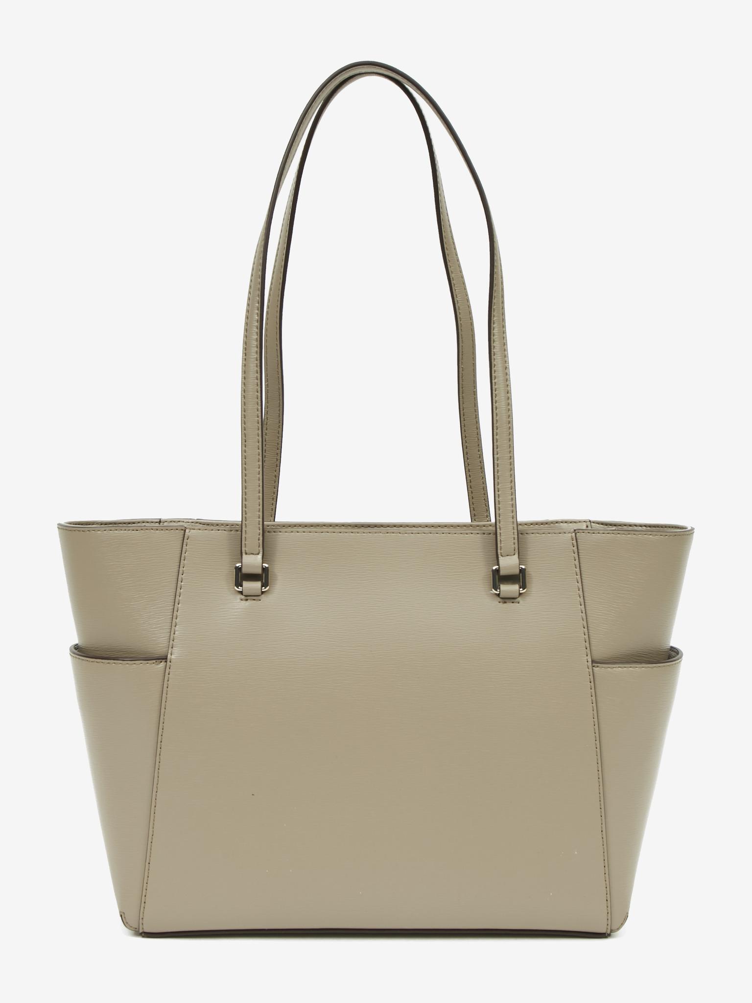 DKNY Ženske torbice rjava Kabelka