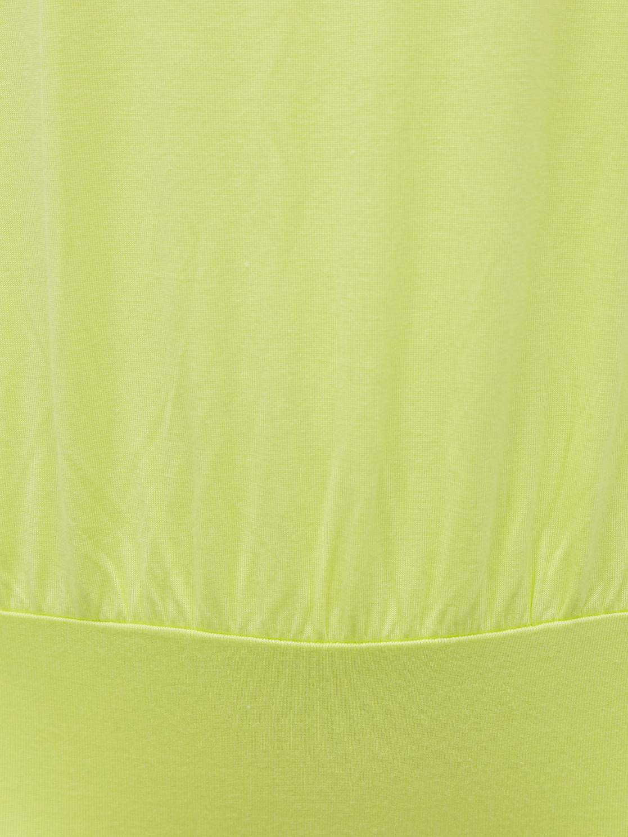 Svetlo zelen body ONLY Ola