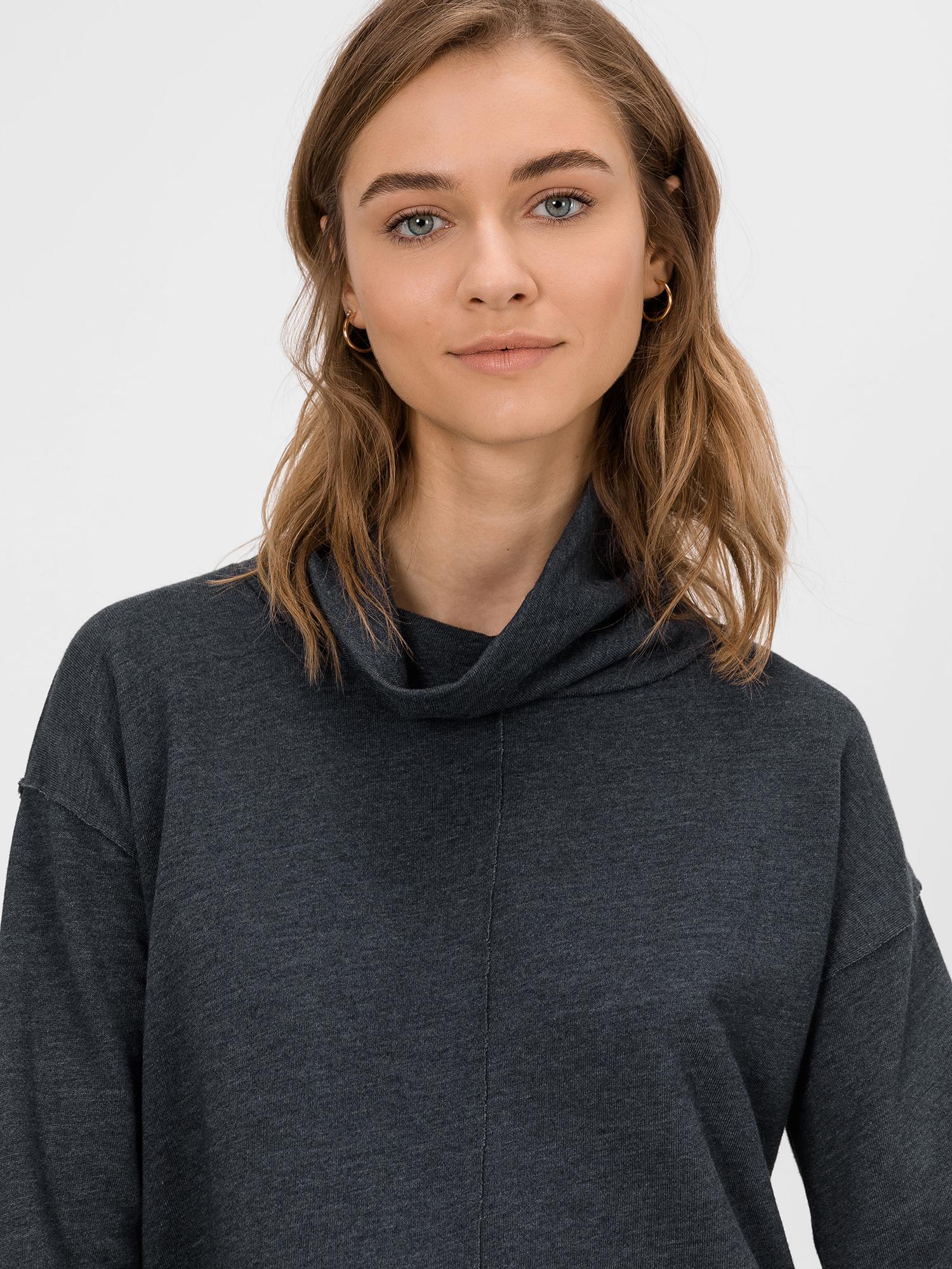 GAP modra ženska tunika