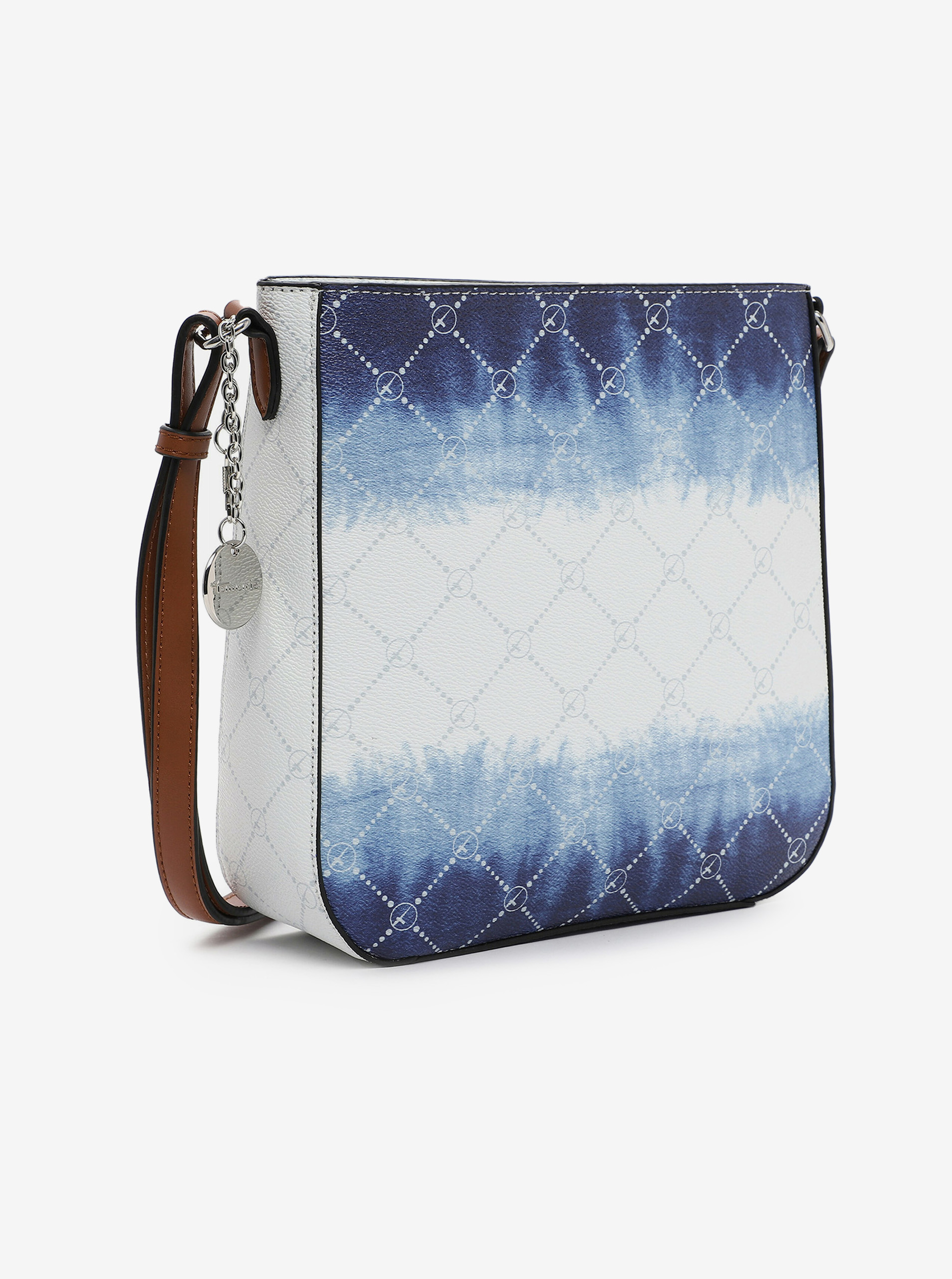 Tamaris crossbody torbica